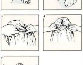 Коли краще стригти волосся фото
