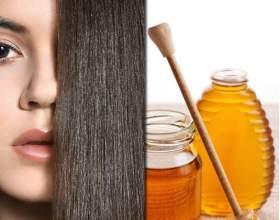 Що робити якщо магнитятся волосся: рекомендації фахівців фото