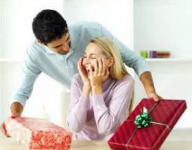 Що подарувати коханій на 8 березня. Подарунок за знаком зодіаку фото