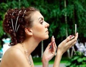 Робимо зачіску з пов`язкою в грецькому стилі - легко і зручно фото
