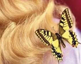 Домашні маски і рекомендації для освітлення волосся фото