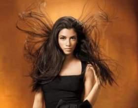 Якщо волосся сильно електризується: поради і рецепти, які допоможуть впоратися з проблемою фото