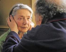 Фільм любов (2012) фото