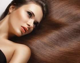 Голлівудське (ультразвукове) нарощування волосся фото
