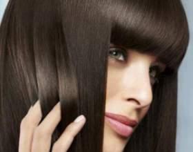 Хороший склад засобів по догляду за волоссям фото