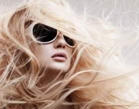 Електризуються волосся, що робити? фото