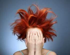 Які вітаміни зміцнюють волосся, запобігають сухість і ламкість волосся? фото