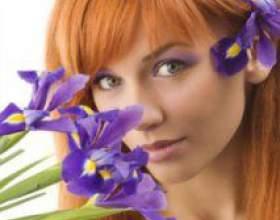 Як підібрати аромат: тренд сезону - квіткові парфуми фото