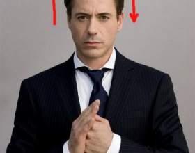 Як правильно вибрати чоловічу стрижку? фото