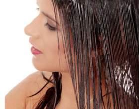 Як росте волосся на голові або 30 неймовірних фактів про структуру локонів фото