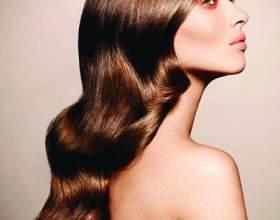 Як доглядати за накладними волоссям? фото