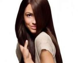 Як відновити пошкоджене волосся фото
