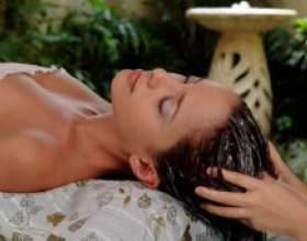 Як захиститися від сонця: корисні поради по догляду за волоссям влітку фото