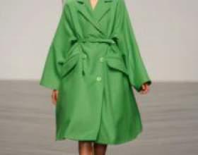 Який колір в моді в 2017 році: кольороподіл фото