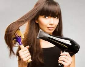 Який фен краще або як вибрати фен для волосся ?! фото