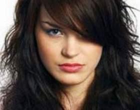 Молодіжні зачіски для довгого волосся фото