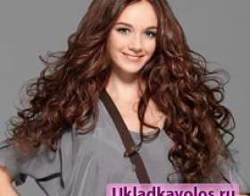 Особливості гарячого капсульного нарощування волосся фото