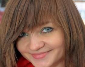 Підліткові стрижки для довгого волосся фото