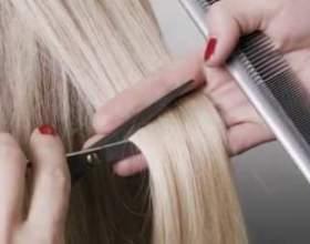 Популярні міфи про волосся фото
