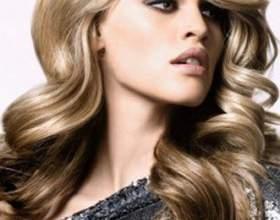Повсякденні зачіски з чубчиком фото