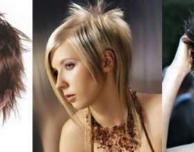 Зачіски для дівчаток - підлітків фото