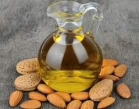Застосування мигдалевого масла для оздоровлення волосся фото