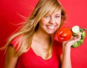 Продукти харчування для волосся фото