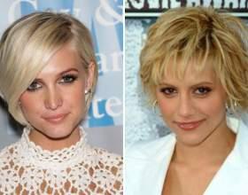 """Професійні стилісти підбирають клієнту стрижку, орієнтуючись на форму його особи, структуру, колір і об`єм волосся. Добре, що сучасні жіночі стрижки враховують будь-які бажання і можуть втілити будь-які фантазії. Які ж стрижки та зачіски будуть популярні С""""РѕС'Рѕ"""