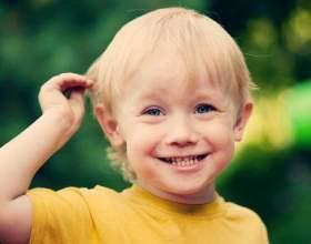 Розвиток фонематичного слуху фото