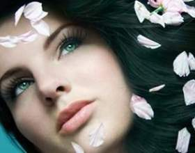 Рецепти масок для волосся від лупи фото
