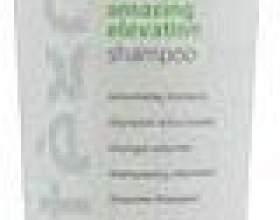 Склад косметики артего (artego) фото