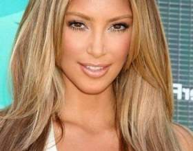 """Сучасні укладання волосся для прекрасних леді С""""РѕС'Рѕ"""