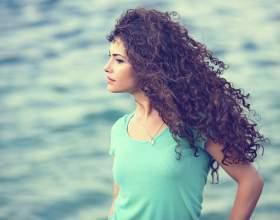 Рятуємо волосся від випадання фото