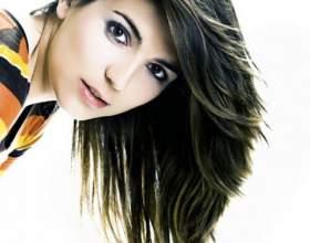 Засоби для захисту кінчиків волосся фото
