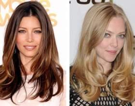 Існує дуже багато варіантів зачісок, які підпадають під категорію класичні стрижки для дівчат. Однозначного пояснення того, чому стрижка стає популярною, а тим більше класичної, не існує. Кожна дівчина бачить у вибраній нею зачісці щось своє: для кого - т фото
