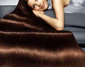 Сушка волосся. Все про те як правильно сушити волосся фото