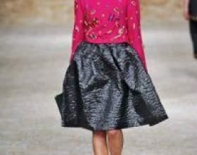 Светр з вовни жіночий модний 2017-2014 (фото) фото