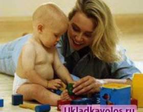 Веселий і корисний подарунок - розвиваючі ігри для дітей фото
