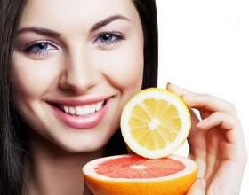 Вітаміни, які рятують від випадіння волосся фото