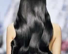 Волосся для нарощування, звідки вони беруться: походження і міфи фото
