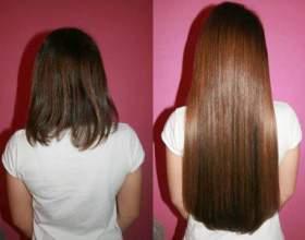 Чи шкідливо нарощування волосся фото