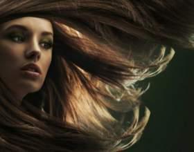 Маски для волосся, що січеться фото